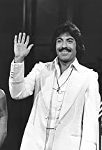 Primary image for Tony Orlando and Dawn