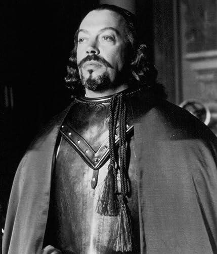 Oliver Platt Musketeers The Three Musketeers (...