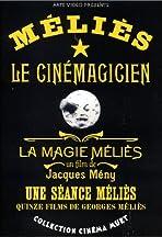 La magie Méliès