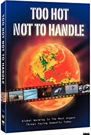 Too Hot Not to Handle (2006) Poster - Movie Forum, Cast, Reviews