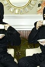 The Etiquette Ninjas