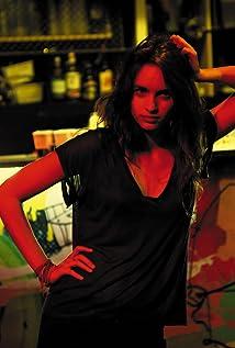 Aktori Clara Ponsot