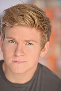 Doug Brochu Picture