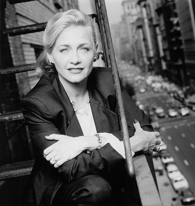 Patti D'Arbanville in New York Undercover (1994)
