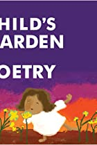 Image of A Child's Garden of Poetry