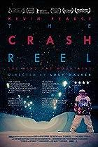 Image of The Crash Reel