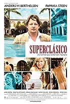 Image of Superclásico