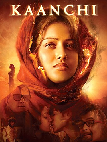 Kaanchi 2014 Hindi Full Movie Download HDRip 480p And 720p