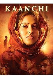 Watch Movie Kaanchi (2014)