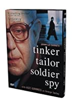 Primary image for Tinker Tailor