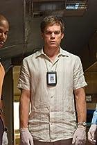 Image of Dexter: Return to Sender