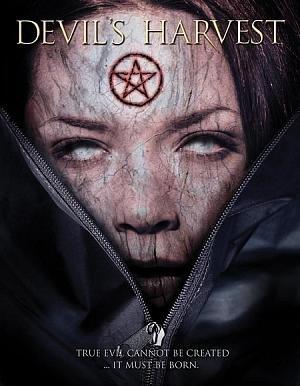 Devil's Harvest (2003)