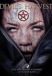 Devil's Harvest(2003) Poster - Movie Forum, Cast, Reviews