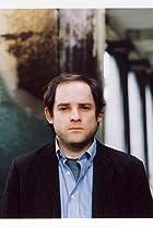 Image of Aaron Katz