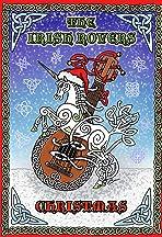 The Irish Rovers Christmas