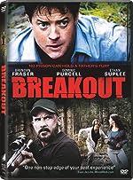 Breakout(1970)