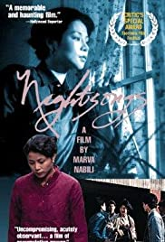 Nightsongs Poster