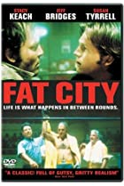 Image of Fat City