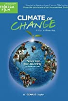 Image of Climate of Change
