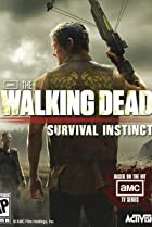 Image of The Walking Dead: Survival Instinct