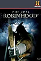 Image of The Real Robin Hood