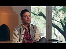George Stroumboulopoulos - Cyberbullying