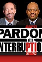 Image of Pardon the Interruption