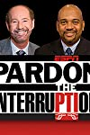 Espn Touts New 'SportsCenter' Set; 'Pti' Co-Hosts Sign New Multi-Year Deals