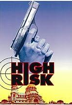 Alto rischio