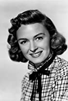 Image of Donna Reed