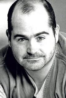 Joseph Patrick Moynihan Picture