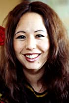 Image of Yvonne Elliman