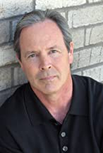 Bruce Newbold's primary photo