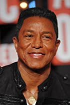 Image of Jermaine Jackson