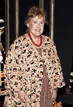 Tammy Grimes's primary photo