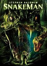 The Snake King(2005)
