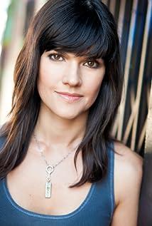 Kristen Howe Picture