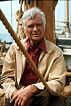 Image of Buddy Ebsen