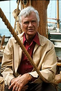 Buddy Ebsen Picture