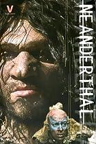 Image of Neanderthal