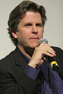 David Greenwalt Picture