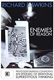 The Enemies of Reason (2007) Poster - Movie Forum, Cast, Reviews