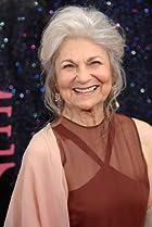 Image of Lynn Cohen