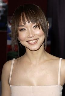 Aktori Fann Wong