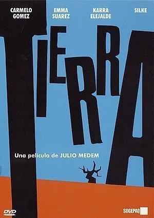 Earth (1996)