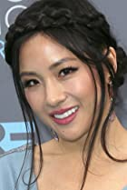 Image of Constance Wu