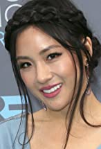 Constance Wu's primary photo