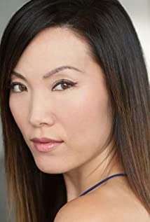 Jina Song Picture