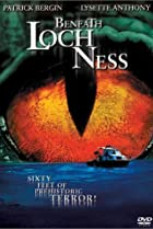 Image of Beneath Loch Ness