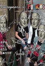 Shakespeare's Punk Rock